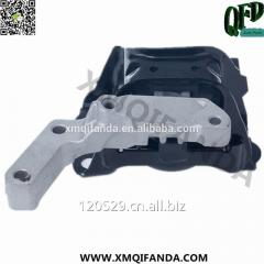 Engine Motor Mount 11210-1HS0A For NISSAN