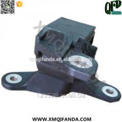 专业橡胶零件发动机悬置本田50850-STX-A04