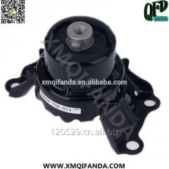 橡胶发动机悬置新本田50822-T9A-013