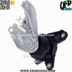 (2008-2012) for Honda Accord AT Transmission