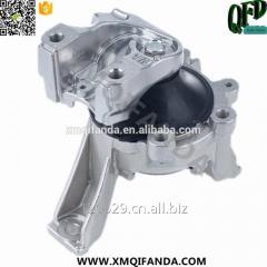 50820-TS6-H03 50890-SWA-A02 A65031液压前引擎脚的本田思域1.8L 2013