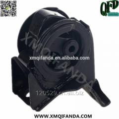 Cheap Price 50830-TA1-A01 Automatic Transmission