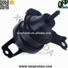 良好的橡胶50821-S84-A01 AT前置发动机贴装本田雅阁2.3L