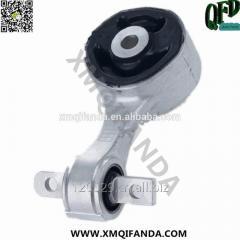 专业橡胶零件50850-TG0-T12发动机悬置本田
