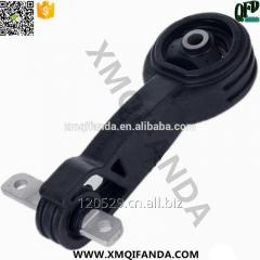 专业橡胶零件发动机悬置本田50890-TS6-H02