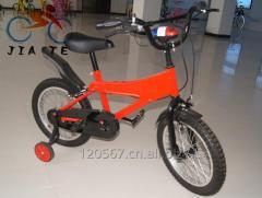 """中国儿童自行车12""""16""""20""""所有颜色"""