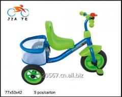 "China kids tricycle 10"" 12"" all color"