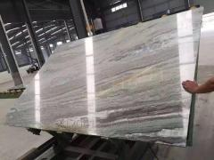 Fantastic Spring Grey marble