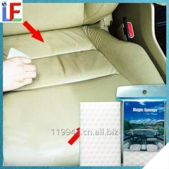 Wholesale Products Instant Effect Car Cleaning Sponge