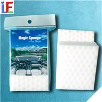 Super Supplies Innovation Googs Car Cleaning Sponge