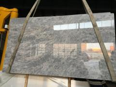 Vemont Grey Marble