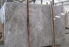 Tundla Grey Marble