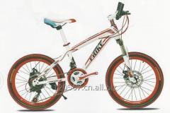 OEM山地自行车新型