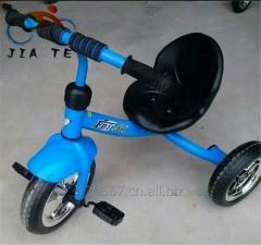 Three wheel kids bicycle, kids tricycle