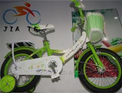 """CE认证新12""""轮儿童自行车"""