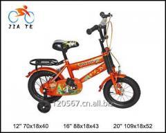 顶级品质因素儿童自行车