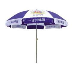 产品标题: 广告太阳伞9