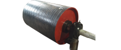 The professional Wear-resisting pulley manufacturer