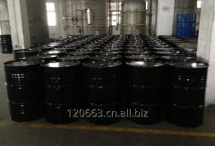 CAS NO. 623-84-7, PGDA(Propylene Glycol