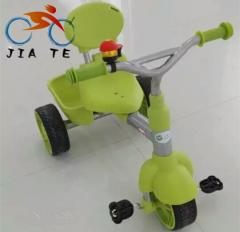 8 kids tricycle