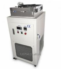 Freezer LCD separator for Mobile phone LCD Glass Frame 50Hz 41*34*6CM