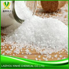 Epsom salt manufacturer/Magnesium sulphate heptahydrate