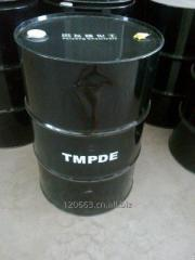 TMPDE  (trimethyl propane di-allyl ether)