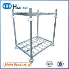 M-1 Heavy duty steel warehouse storage stacking