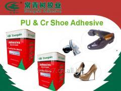 Cold press Cr-grafting Shoe Glue