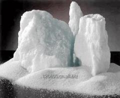 大量供应各种粒度白刚玉