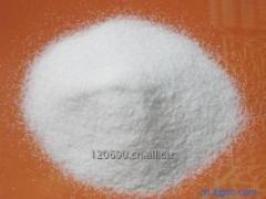 White Fused Alumina (F46) , WFA