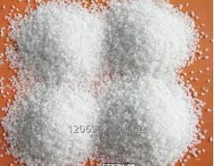 厂家生产磨料白刚玉 一级白刚玉 铸造涂料白刚玉 白刚玉粉