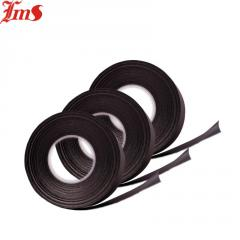 Thermal Conductivity Carbon Synthetic Natural Flexible Graphite Sheet