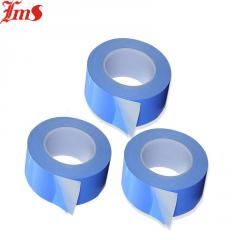 Customized Thermally Conductive Transfer Insulation Adhesive Tape