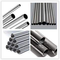 Auto part precise steel pipes