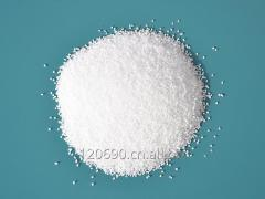 Competitive white fused alumina price from China