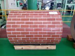 Materiais de telhado