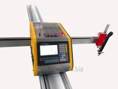 Сute 系列便携式切割机 IDIKAR