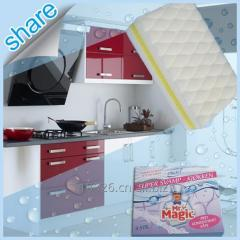 Hot New Exports Kitchen Accessory Cleaning Magic