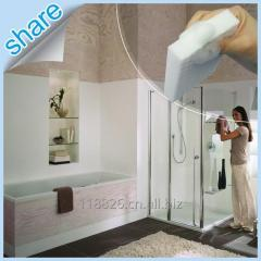 New Invention Export Products Nano Sponge Set-in soap for Bathroom