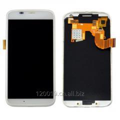 For Motorola LCD Screen