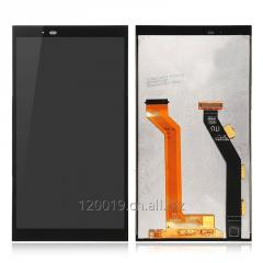 For Htc LCD Screen