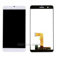 For Huawei LCD Screen