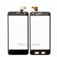 For Alcatel Touch Screen