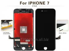 For iphone7 Touch Screen
