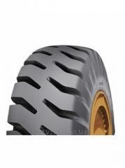 OTR Tyre CB765