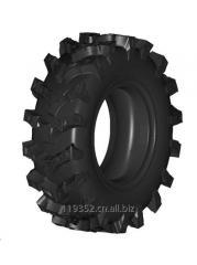 ATV Tyre ATV2
