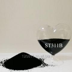 ST311B