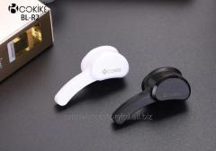 BL-R2 Беспроводная гарнитура Bluetooth наушники