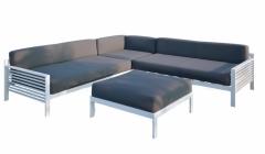 HaoMei Furniture - SOFA SET